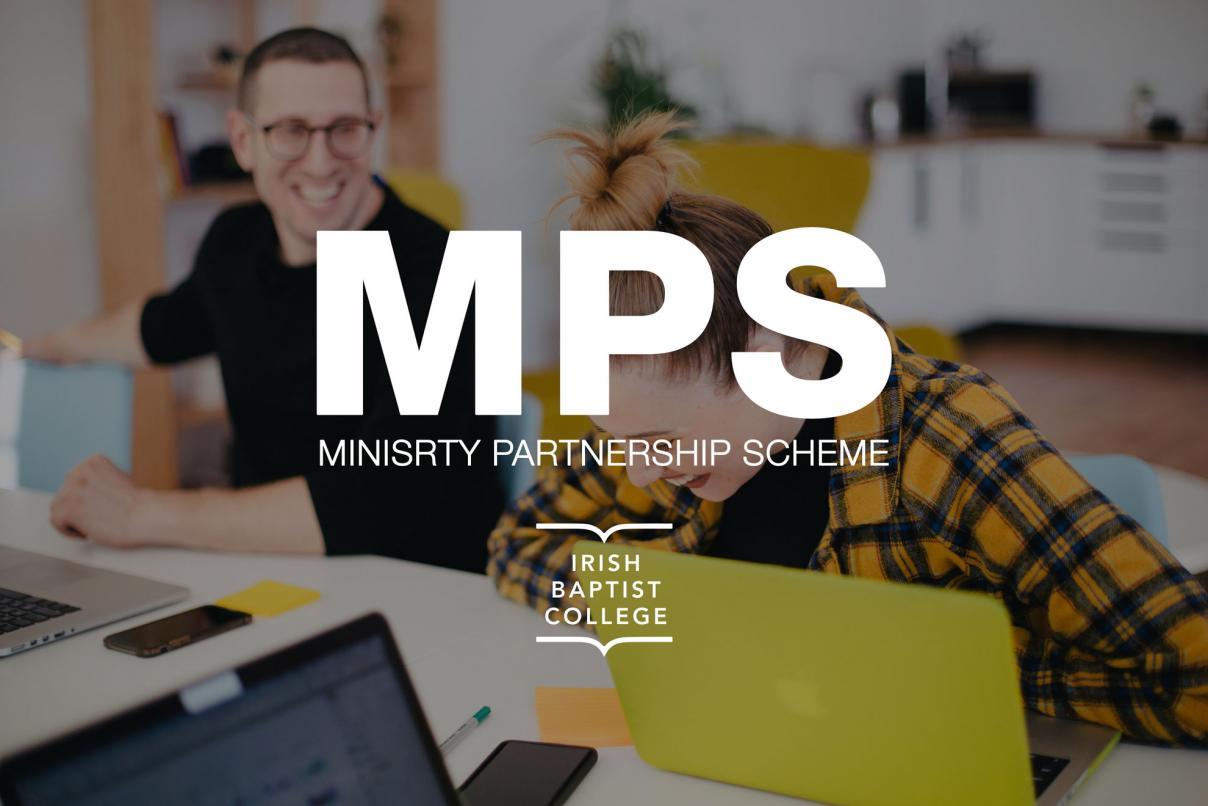 Image: a-good-news-story-the-ministry-partnership-scheme