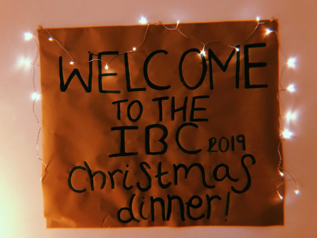 Image: christmas-dinner-2019