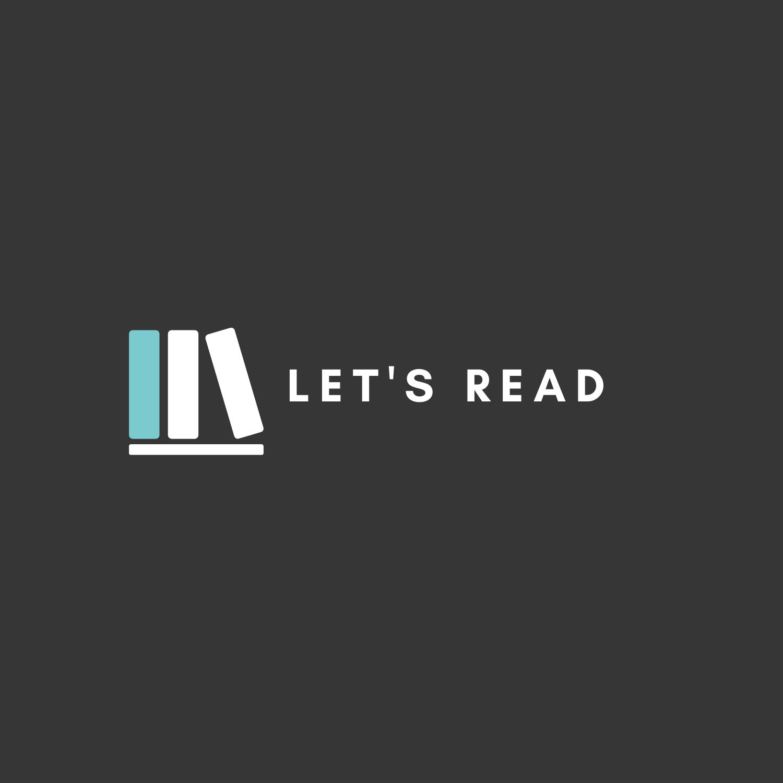 Image: lets-read