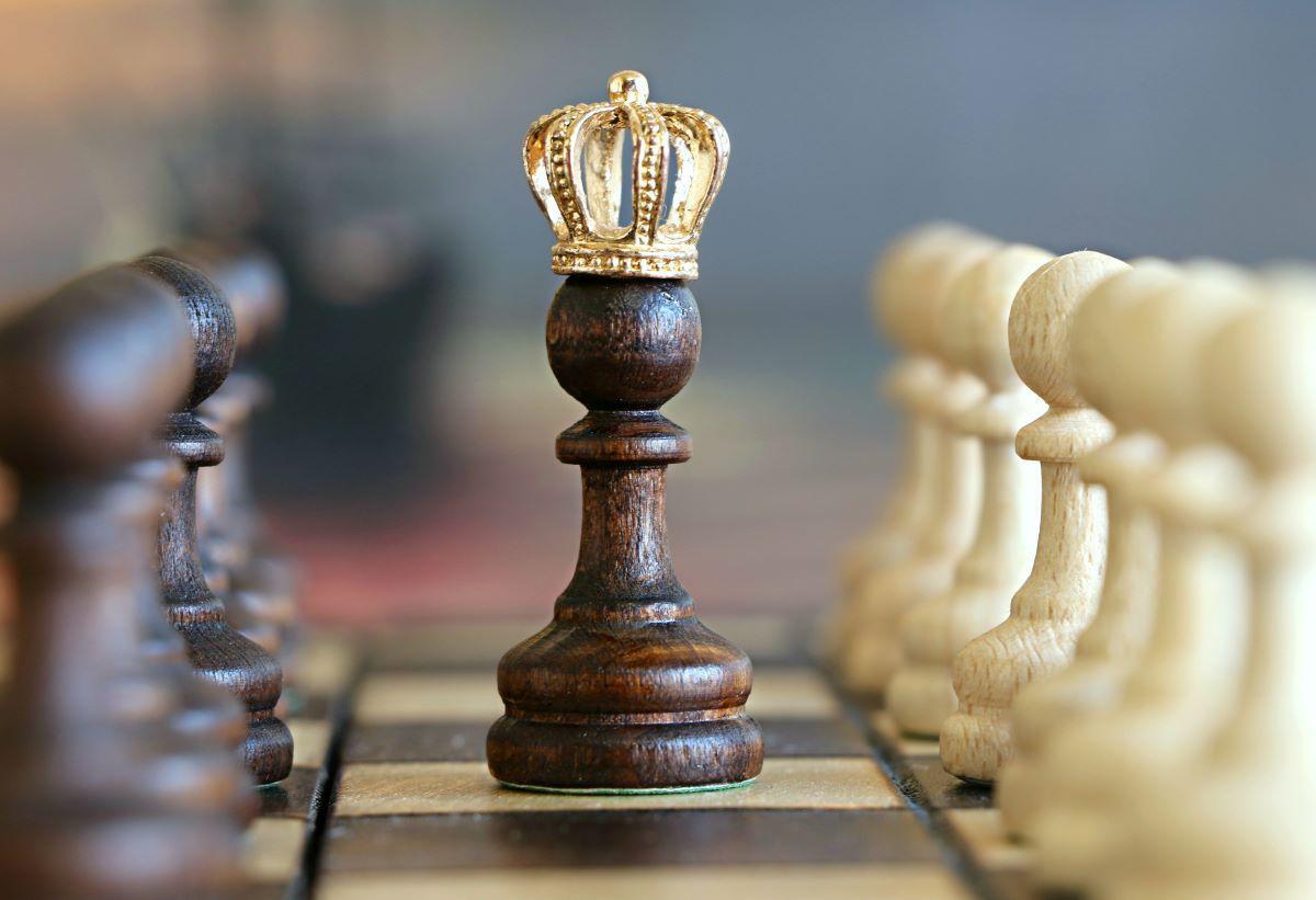 Image: the-servant-king