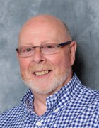 Alan Baird, Pastoral Studies