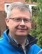 Ian Grant, Evangelism